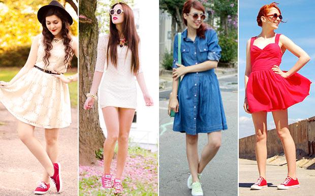 vestido-e-tênis-2